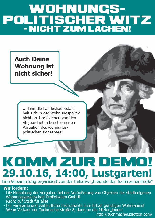291016_demo