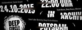 deepcicle
