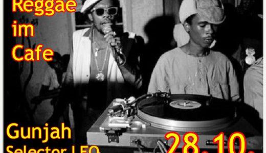 281016_reggae